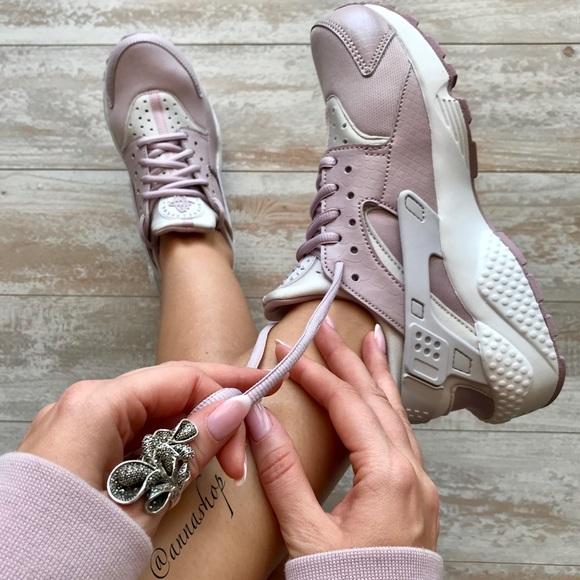 5883e26870 ... max 95 qs metallic gold pack sneaker 918359 700 6ae6e 20fe2 official  nwt nike air huarache run 0dd6f 9d380 ...